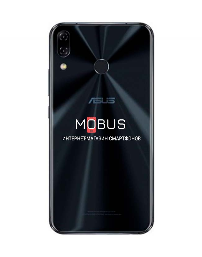 Asus Zenfone 5 ZE620KL 4/64GB Dark Blue