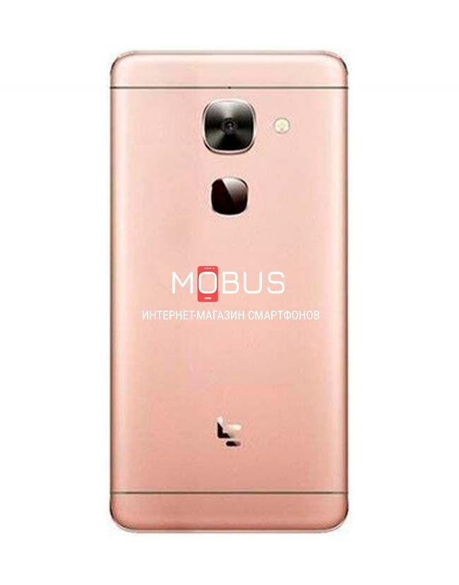 LeEco Le Max 2 X820 4/32GB Rose Gold