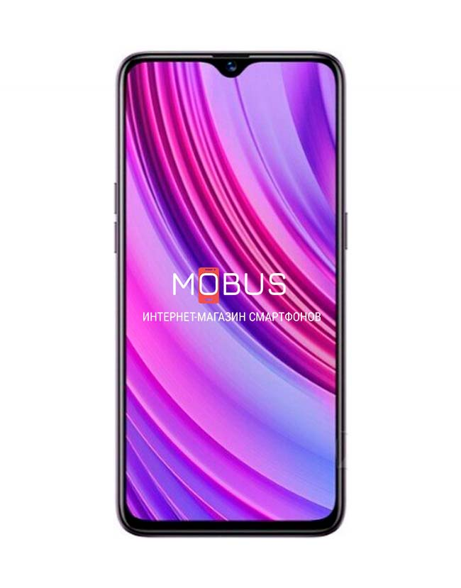 Oppo Realme X Lite 4/64GB Purple
