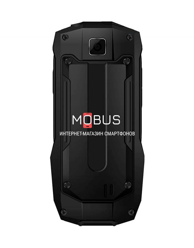 Ulefone Armor Mini Black IP68