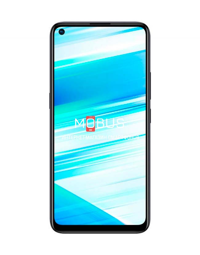 Vivo Z5x 4/64GB Black