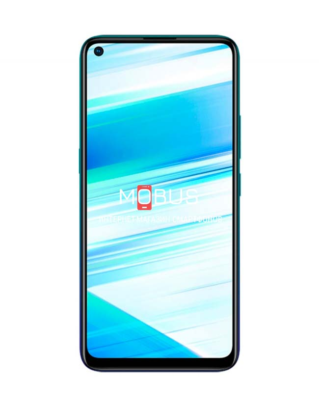 Vivo Z5x 4/64GB Green