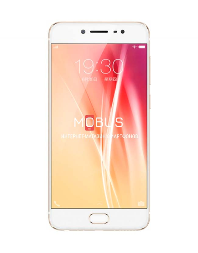 Vivo X7 4/64GB Gold