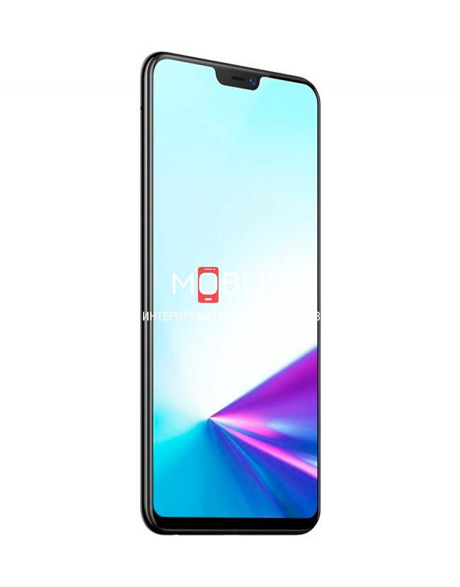 Vivo Z3x 4/64GB Black