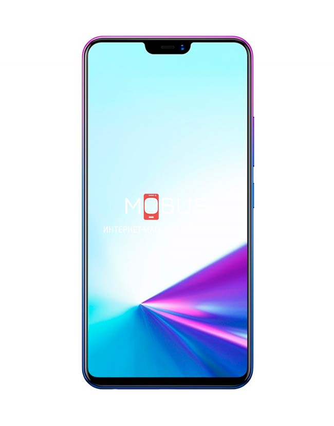 Vivo Z3x 4/64GB Twilight