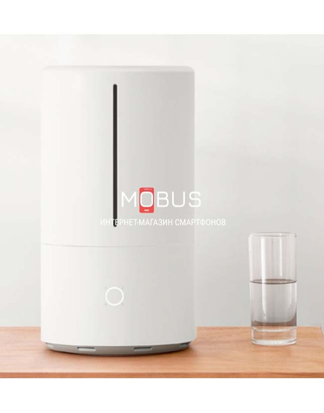 Увлажнитель воздуха Xiaomi Mijia Smart Sterilization Humidifier
