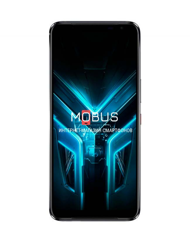 Asus ROG Phone 3 12/256GB Snapdragon 865 Plus
